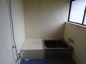 『物件83風呂』の画像
