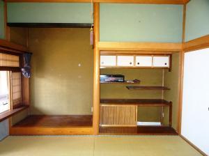 『物件90和室』の画像