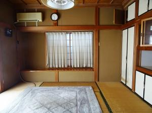 『物件92和室』の画像