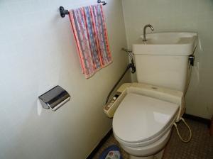 『物件92トイレ』の画像