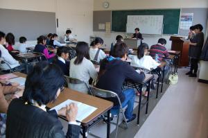 『文化スクール(4)』の画像