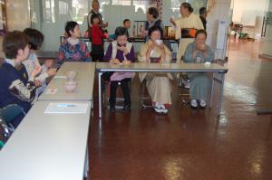 『文化スクール(9)』の画像
