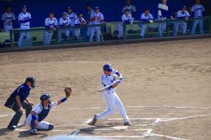 『リハ野球8』の画像