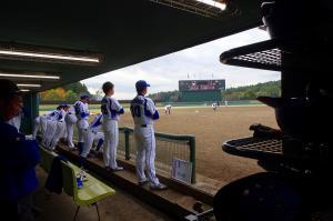 『リハ野球9』の画像