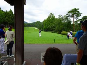 『リハゴルフ4』の画像