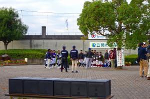 『リハ野球6』の画像
