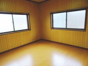 『物件95洋室』の画像