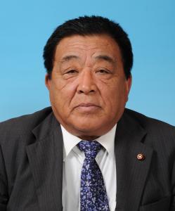 『石崎議員顔写真』の画像