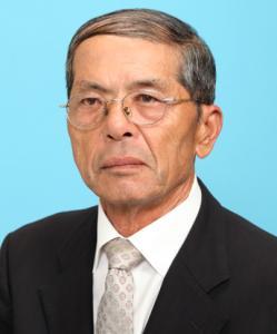『小薗江議員顔写真』の画像