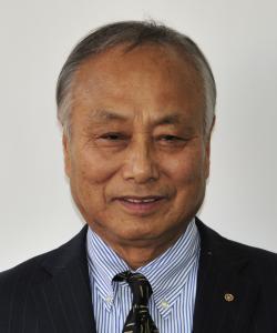 『市村議員顔写真』の画像