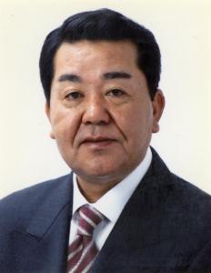 『大貫議員顔写真』の画像