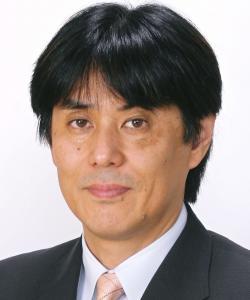 『石松議員顔写真』の画像