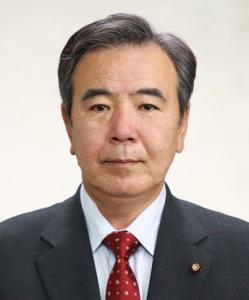 『石田議員顔写真』の画像