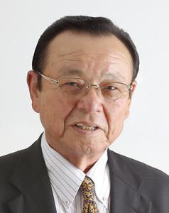 『小松崎議員顔写真』の画像
