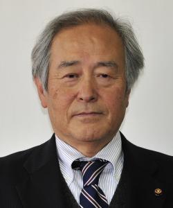 『石井議員顔写真』の画像