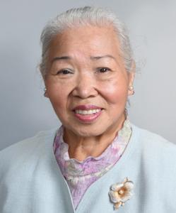 『林田議員顔写真』の画像