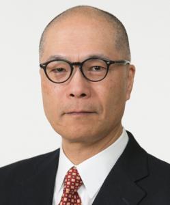 『中野議員顔写真』の画像