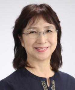 『益子議員顔写真』の画像