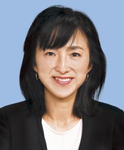『『坂本議員顔写真』の画像』の画像