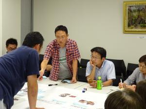 『秋元3』の画像