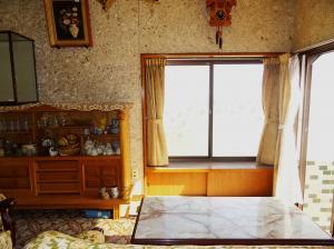 『物件97洋室』の画像