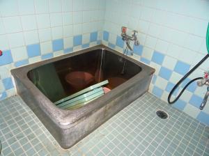 『物件97風呂』の画像