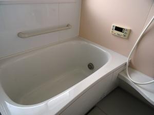 『物件99風呂』の画像