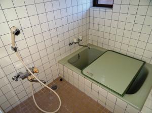 『物件101風呂』の画像