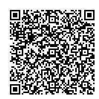 『電子申請成人式実行委員QR』の画像
