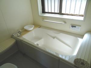 『物件103風呂』の画像