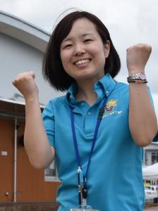 『木村さん1』の画像