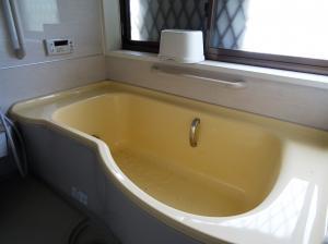 『物件111風呂』の画像