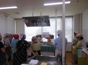 『発酵5』の画像