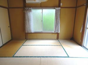 『物件104和室』の画像