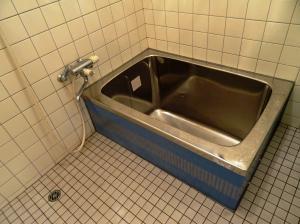 『物件104風呂』の画像