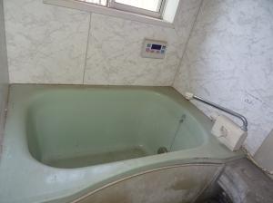 『物件118風呂』の画像
