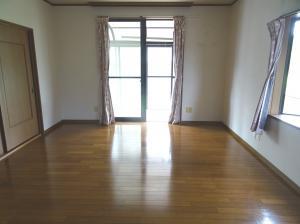 『物件112洋室』の画像
