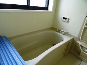 『物件112風呂』の画像