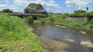 『04宍戸橋』の画像
