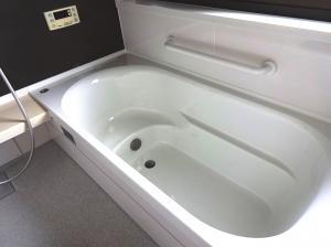 『物件117風呂』の画像