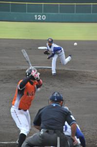 『野球19』の画像