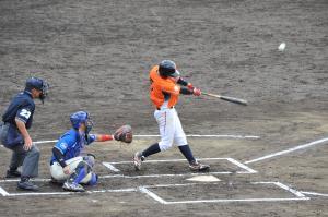 『野球21』の画像