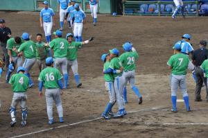 『野球24』の画像