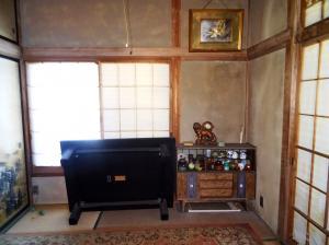 『物件124和室』の画像