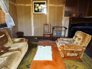 『物件124洋室』の画像