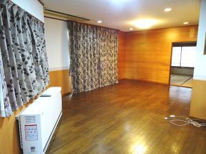 『物件125洋室』の画像