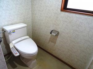 『物件125トイレ』の画像