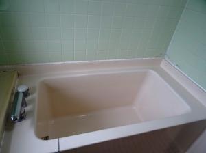 『物件125風呂』の画像