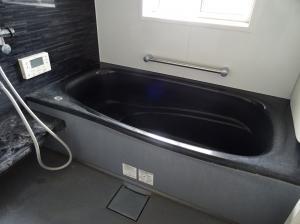 『物件127風呂』の画像