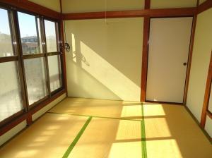 『物件130和室』の画像